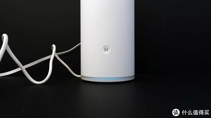 华为路由A2深度体验:重构家庭WiFi体验