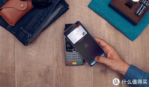 那么多人在抢Redmi K30 5G,这部手机的优势都在这里!