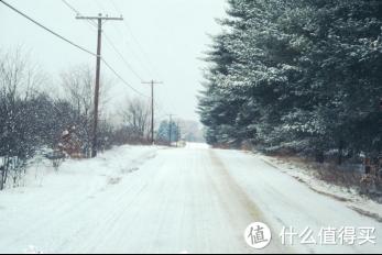 莱克暖风机告诉你冬天要靠近温暖的事物和心脏
