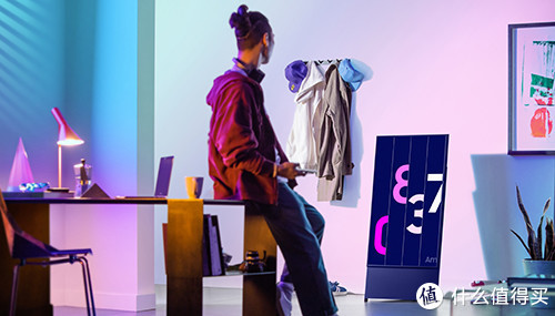 CES2020最佳创新奖产品盘点:谁说有趣的灵魂万里挑一
