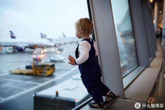 春运即将到来,小宝宝的乘机指南家长们都收藏了吗?