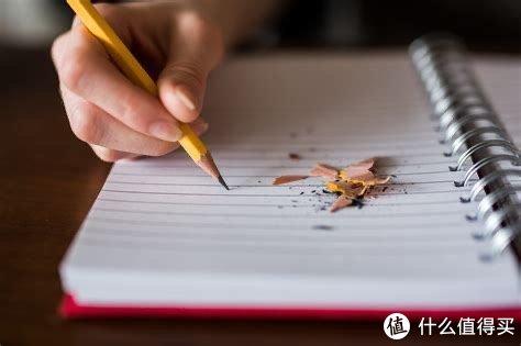 值得买如何写文,进阶篇