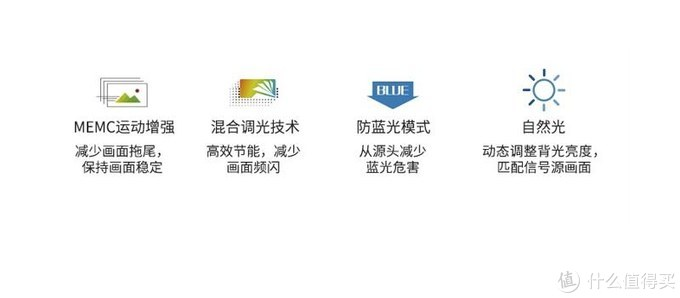 北京儿童医院权威护眼测试揭晓 4K大屏液晶完胜激光电视