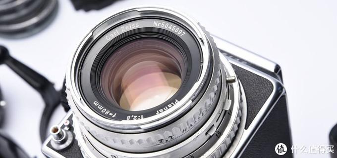 ALEX聊相机-盘点一下各品牌相机