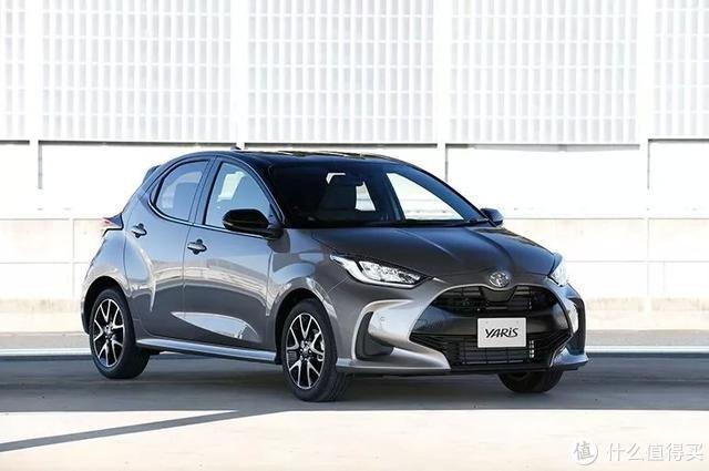 2019日本市场汽车销量:丰田屠榜的一瞬间,卡罗拉成为了新的王者