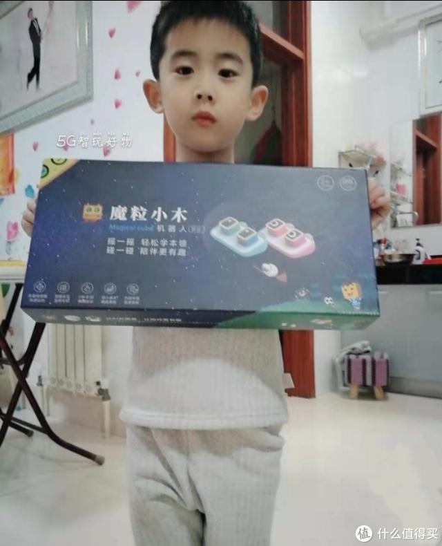 478元小米有品游戏机,让家长孩子玩得不亦乐乎,真正增智慧
