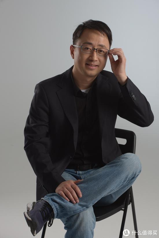 吴世敏卸任黑鲨科技CEO;华为P40 Pro全角度曝光