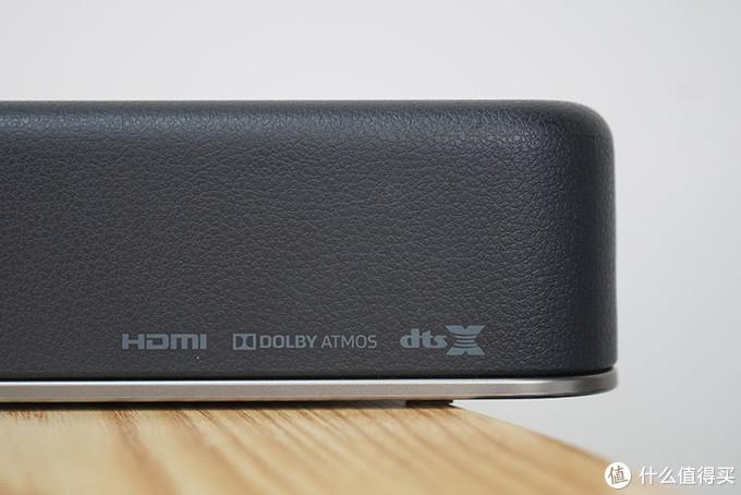 Sony HT-X8500:提高电视机使用率,一条回音壁就够了