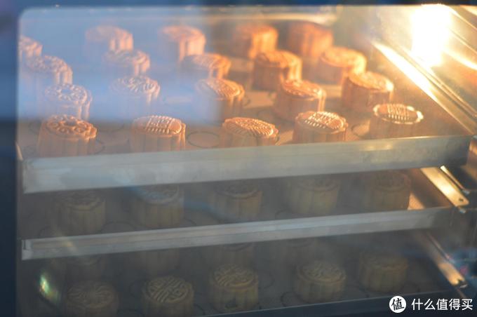 蒸烤箱不如蒸箱/烤箱?风炉和蒸烤一体机的区别,这些原理和套路你都应该知道!