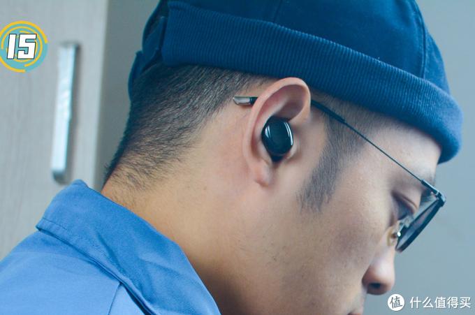 500元价位的ANC主动降噪耳机能做到怎样?贝壳王子-默体验