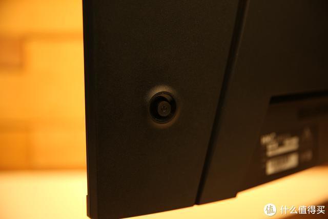 高性价比的入门级144Hz电竞屏,HKC GF40体验
