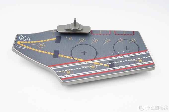 手机的专属停机坪,倍思辽宁号无线充电器开箱评测