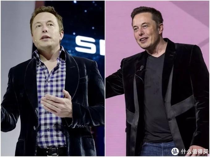 马斯克脱西装尬舞!原来硅谷大Boss早就不穿连帽衫啦!