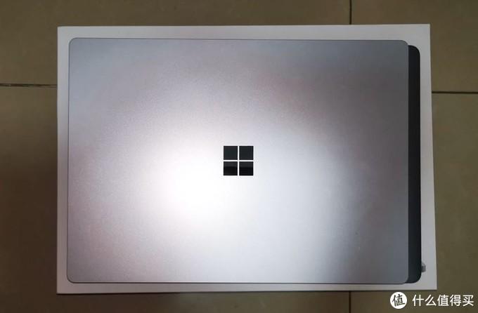 surface laptop 3 15寸和macbook pro 16寸 使用感受对比
