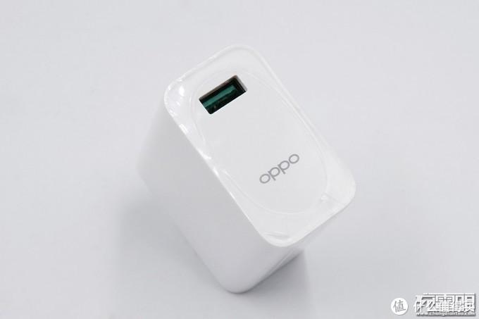 55分充满4025mAh,VOOC4.0加持OPPO Reno3 Pro 5G充电评测