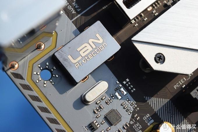 千元级三代锐龙搭档,七彩虹CVN X570M GAMING PRO V14 主板装机点评
