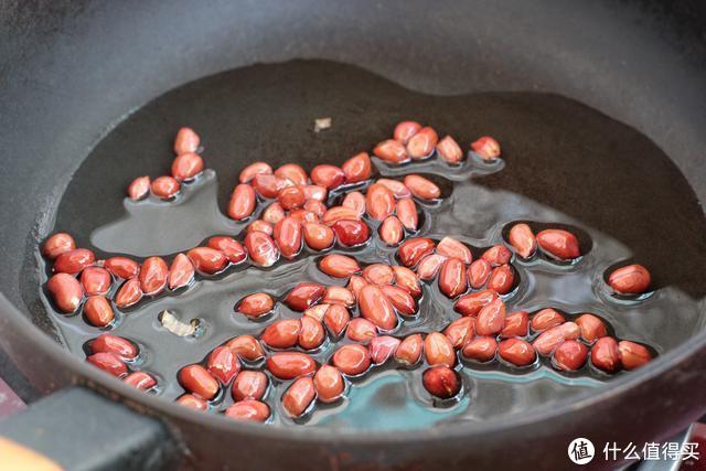 新春吃鸡大吉大利,凉拌做法真适口,高蛋白低脂肪,体重不升反降