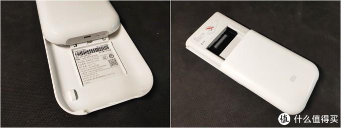 打印机都可以这么小了,还能打印视频?