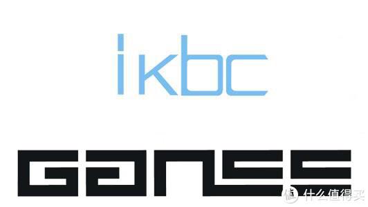 亦敌亦师亦友,聊聊国产中坚外设品牌GANSS高斯和IKBC