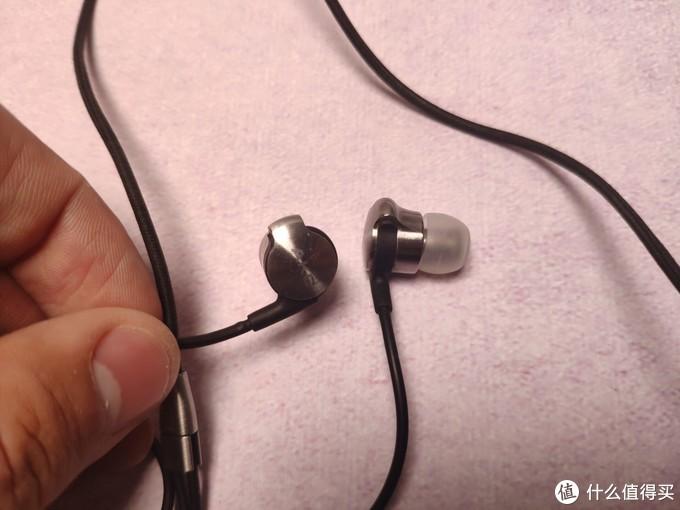 十年烧龄:3000元耳机发烧攻略?K3003、灰黄鹂、535LTD等 各式升级线+播放器详谈