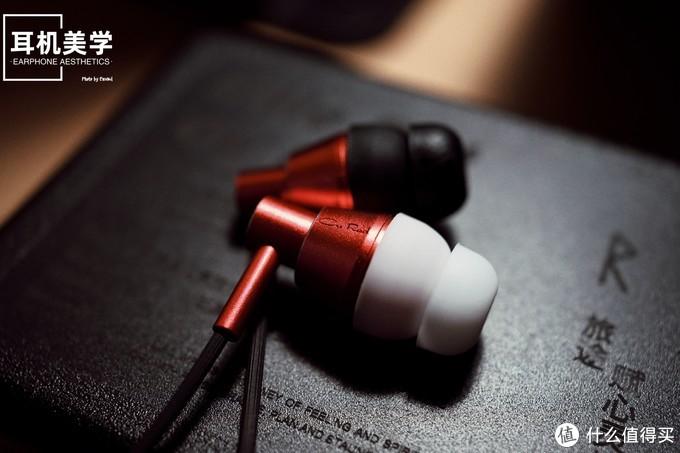 这是买配件送耳机还是买耳机送配件——小不点Rad