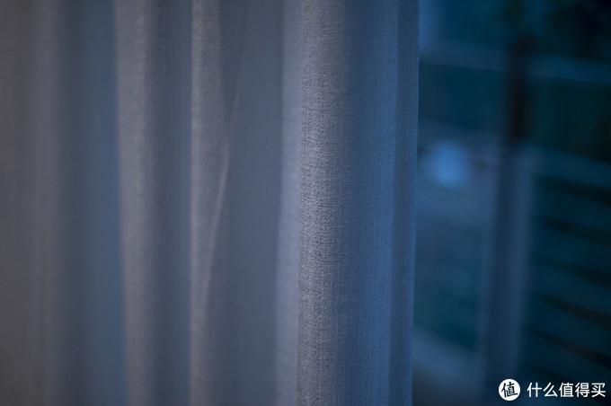 镜头故事-尼康篇(一)