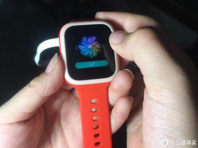 米兔儿童手表2S快速上手——彦祖评测