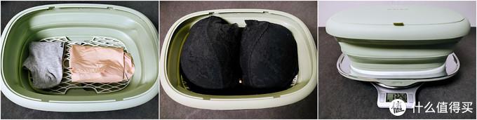 出门在外,两种方式烘干衣物,对比PK评测—AKIRA干衣 VS MOIDO烘干