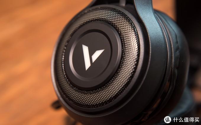 平价USB耳机新选择——雷柏VH520虚拟7.1声道游戏耳机