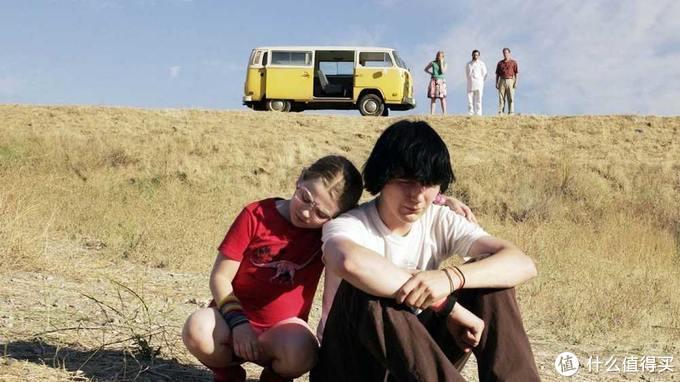 《帝国》杂志评选出21世纪最佳百部影片,《疯狂的麦克斯4》登顶,《指环王》三部曲同时入选,都是高水准商业片