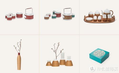 不止宜家,十个国产原创家居品牌让你大开眼界!
