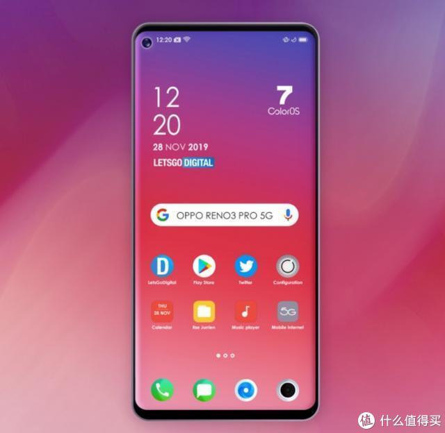 旗舰手机大集结 春节必败手机推荐