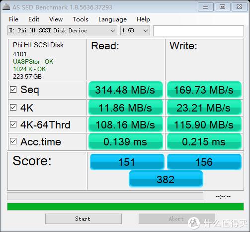 看来x230T左边两个3.0接口 靠屏幕那个性能高