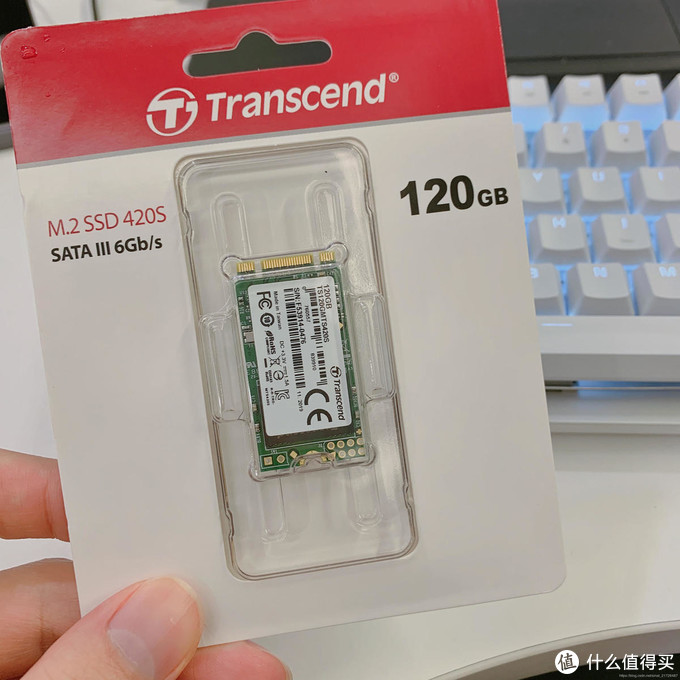 拯救老本行动,ThinkPad E431 加 SSD,150块钱提高生产力
