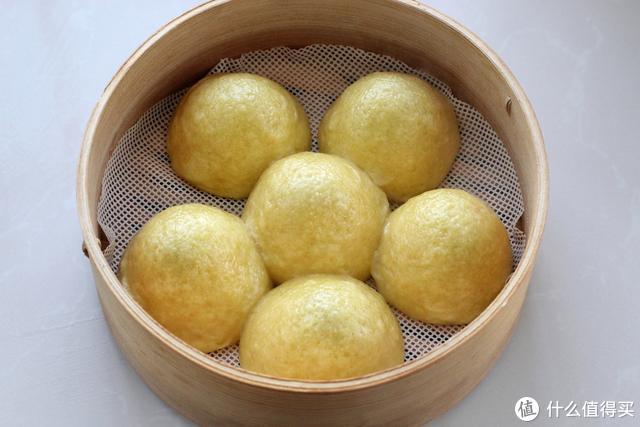 东北过春节,家家都做这传统美食,软糯香甜又抗饿,就馋这一口儿