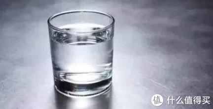 说什么HIFI,都是白开水