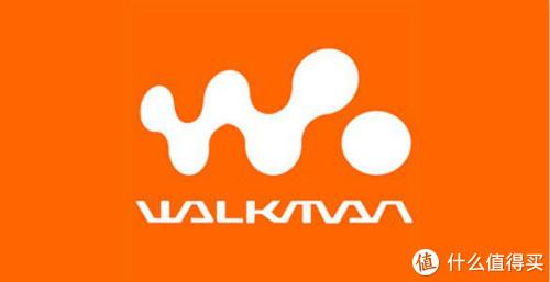 这个logo,也是一代人的回忆吧