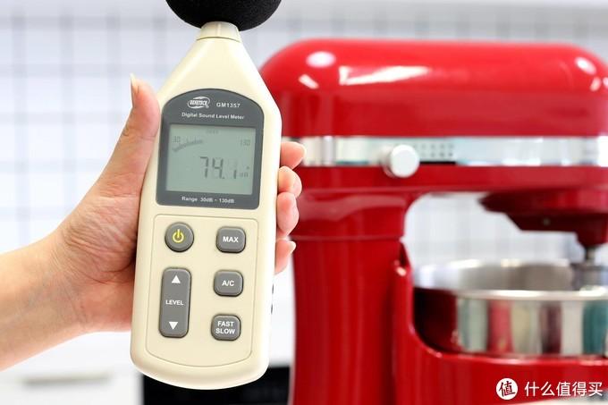 厨师机选购评测,KitchenAid(凯膳怡) VS Kenwood(凯伍德) 到底哪个更好?