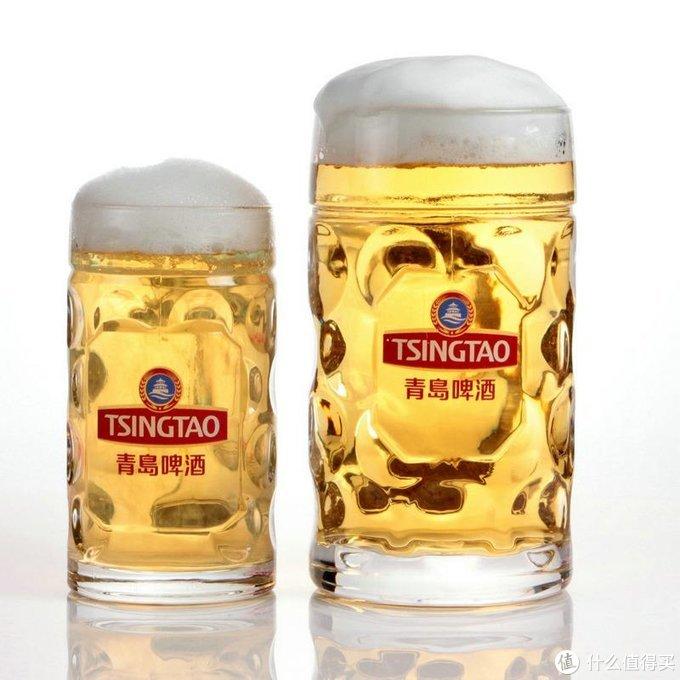 过新年~喝啤酒——福佳小麦白啤酒开箱试喝
