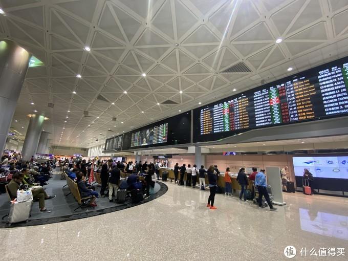 台湾再见,不知何日再见(一)