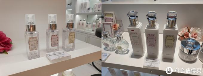 """""""捡漏""""攻略:韩国免税店买什么化妆品好,新罗免税店化妆品真的便宜么"""