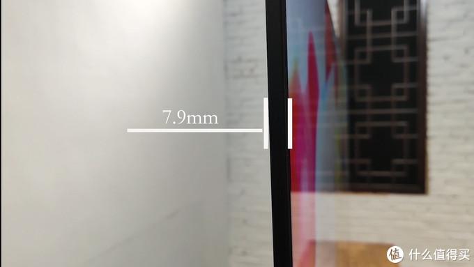 颜值能打,迭代芯片带来画质体验新境界——海信U8E电视评测