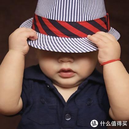 """育儿园:春节应对熊孩子,如何让""""狗都嫌""""的熊孩子乖乖听话"""