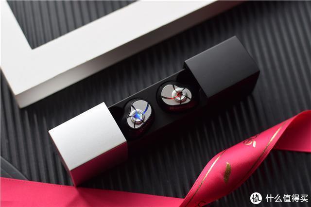 新年送礼新选择,性价比利器,HIFIMAN TWS600A无线蓝牙耳机如何