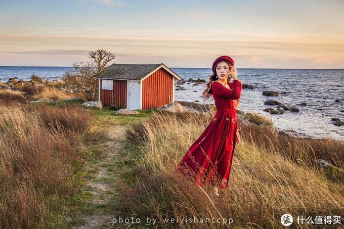 一场秋日的洗礼,瑞典南部自驾之旅