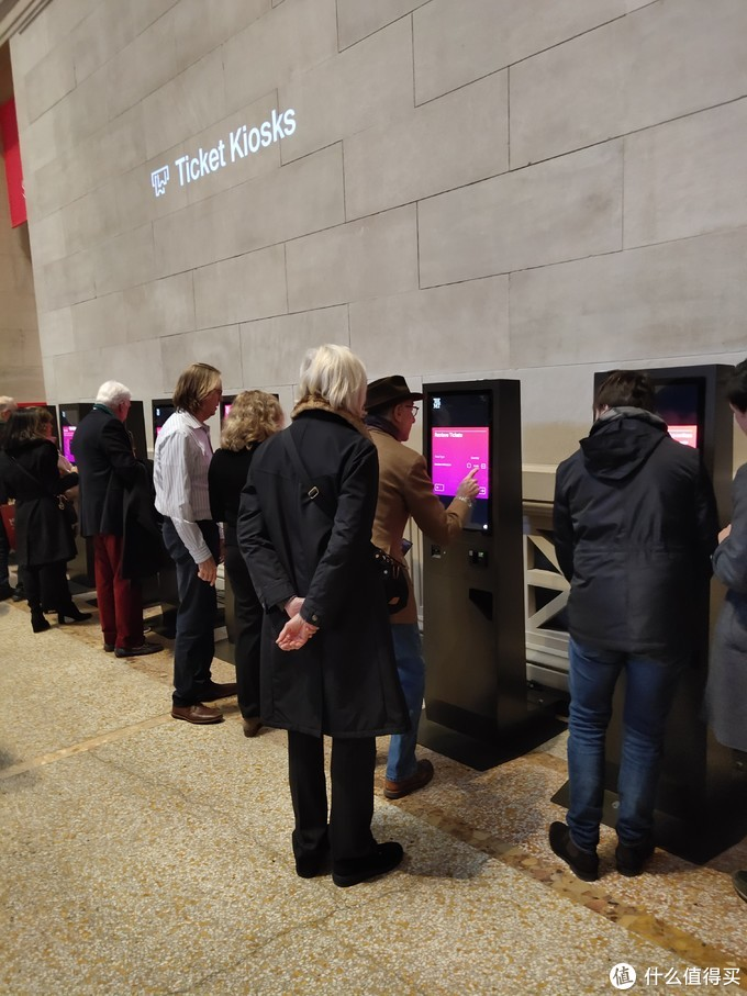机器刷visa卡直接买票