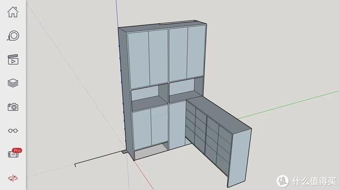 漫漫装修路 篇二:自己设计找工人施工的装修总结