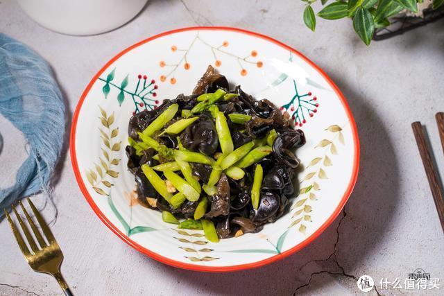 春节待客不能没有素菜,分享12道素菜的做法,端上桌敞开吃没负担