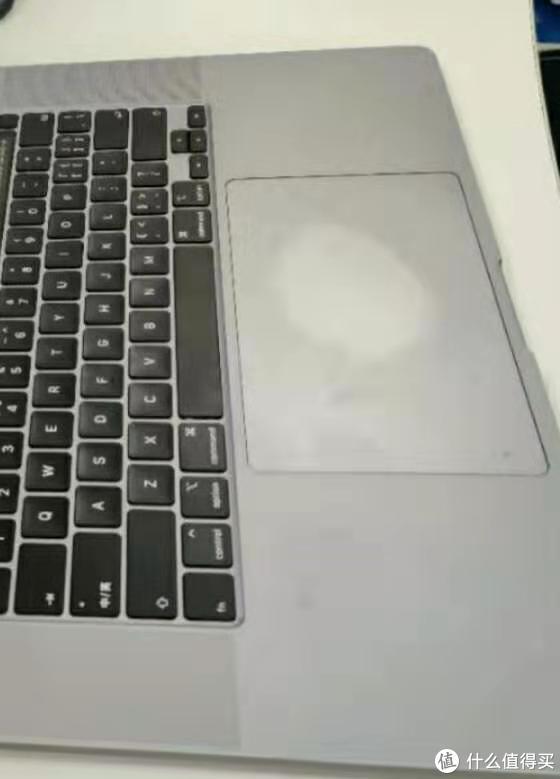 我的2019 MacBook Pro 16 高配真香