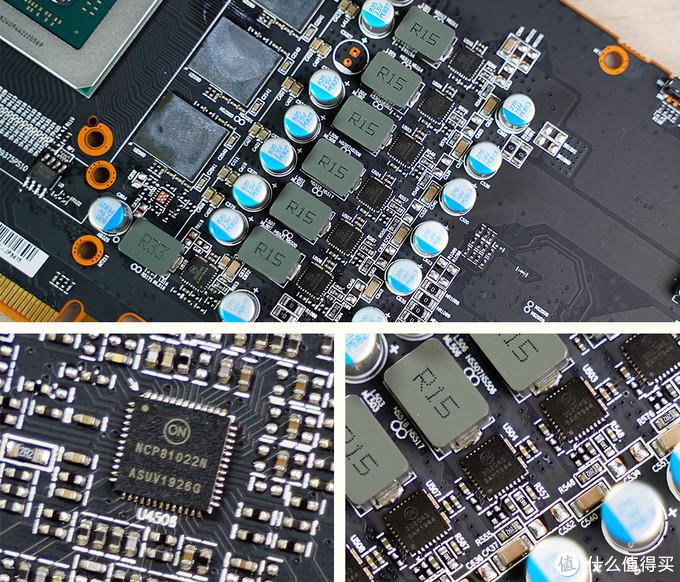 RX5600XT来了,同步对比RX5500XT/RX5700,看看A家的显卡布局
